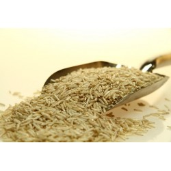 ARROZ BASMATI INTEGRAL ECO KG