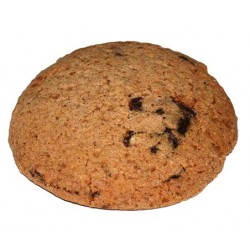 GALLETA DE ALGARROBA 100G ECO