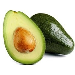 AGUACATE BACON ECO KG