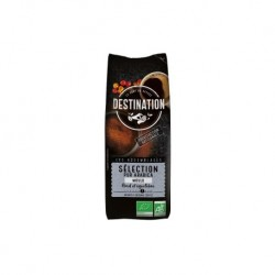 CAFE MOLIDO SELECCION 250G ECO DESTINATION