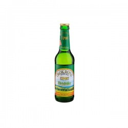 CERVEZA EXPORT 330ML ECO OKOKRONE