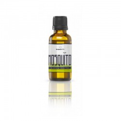 SINERGIA AROMADIFUSION MOSQUITO 30ML TERPENIC
