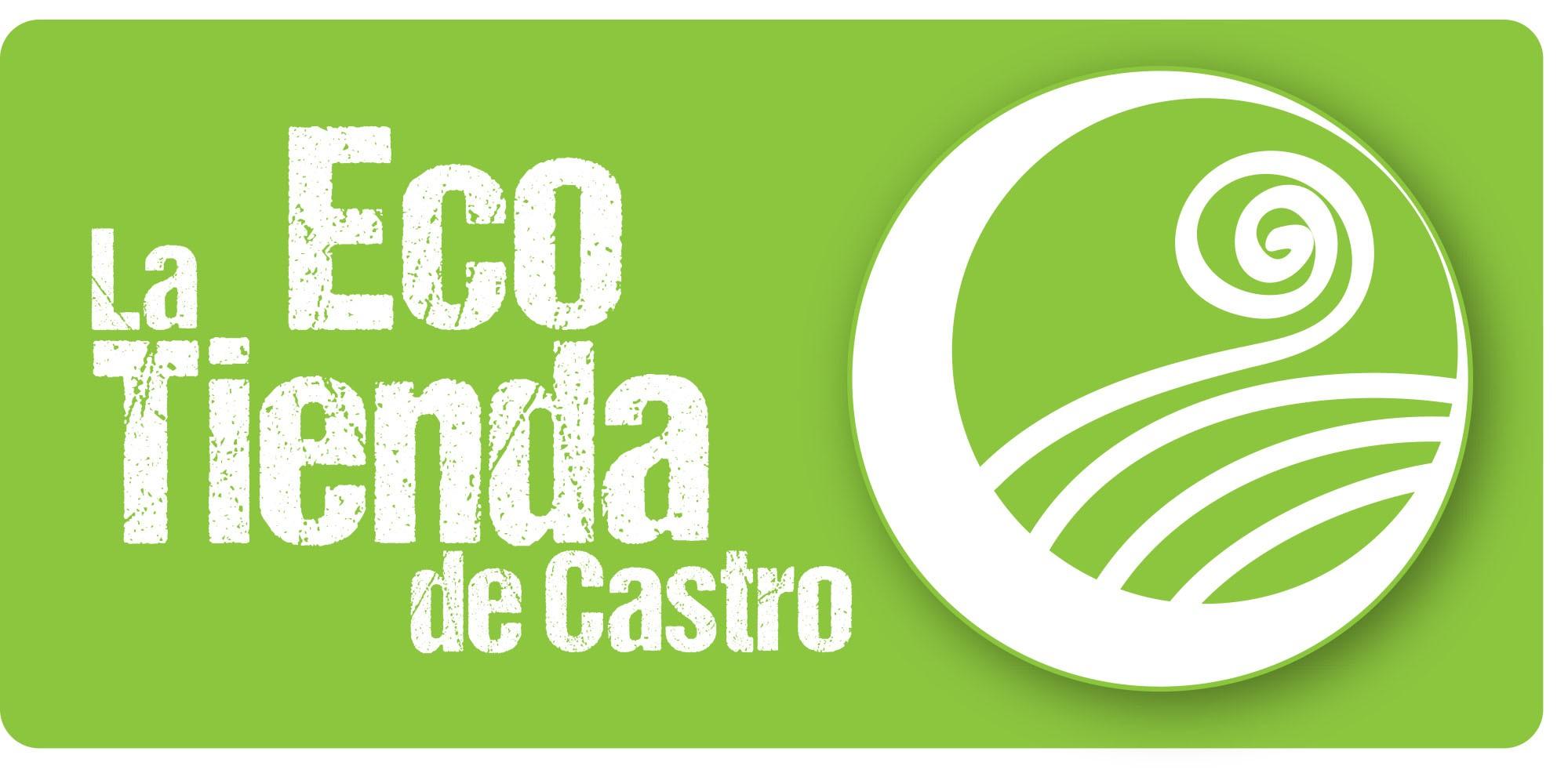 La EcoTienda de Castro
